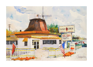 Amish-Country-Restaurant-1500x1078