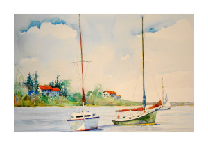 Fair-Haven-Boats-1500x1057