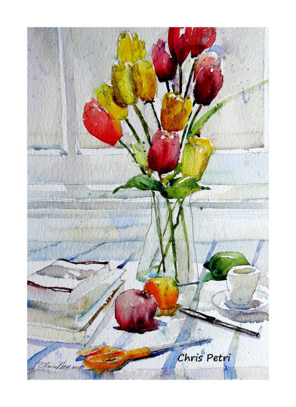 colorful-tulips-1089x1500