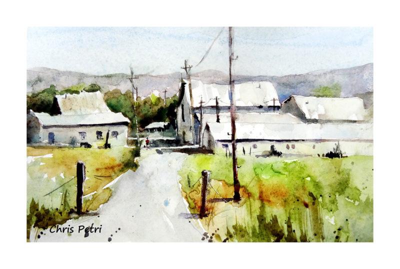 ringoes-farm-1500x1008