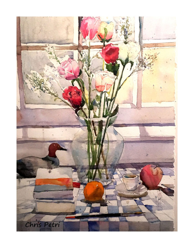 roses-fruit-1175x1500