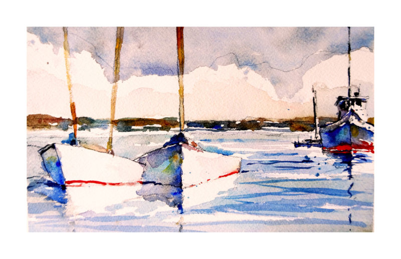 boats-along-the-bay-1500x969