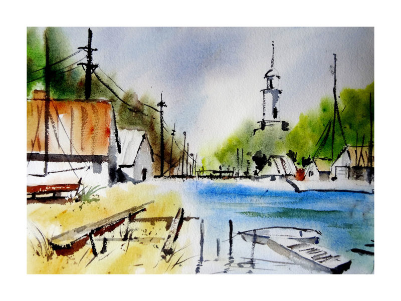 busy-harbor-1500x1126