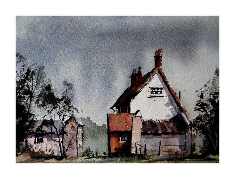 english-cottages-1500x1142