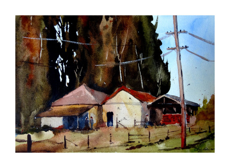 farm-at-daybreak-1500x1097