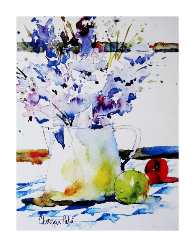 flowers-and-fruit-1187x1500