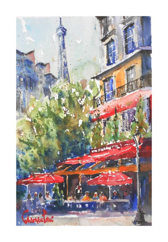 Cafe-in-Paris-1038x1500