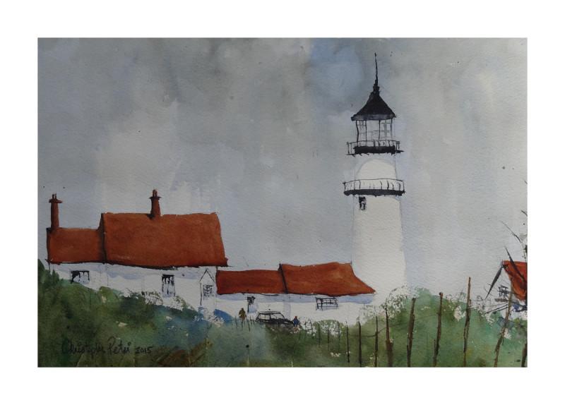 Cape-Cod-Highland-Lighthouse-1500x1076