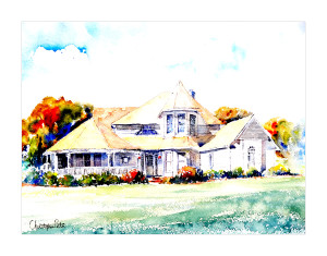 Mary's-House-1500x1175