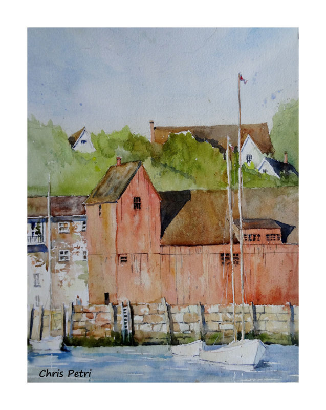 bradley-wharf-1195x1500