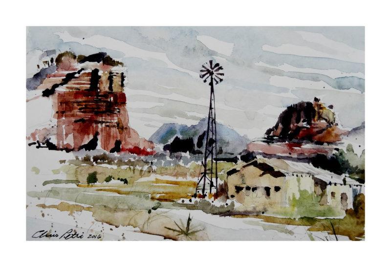 nevada-ranch-1500x1023