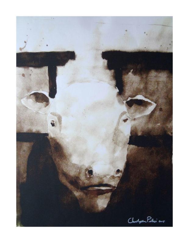 cow-1163x1500