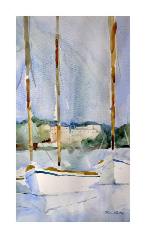 hudson-sailboats-920x1500
