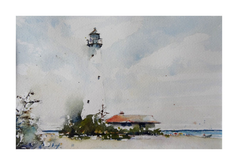 lighthouse-at-the-sea-1500x1043
