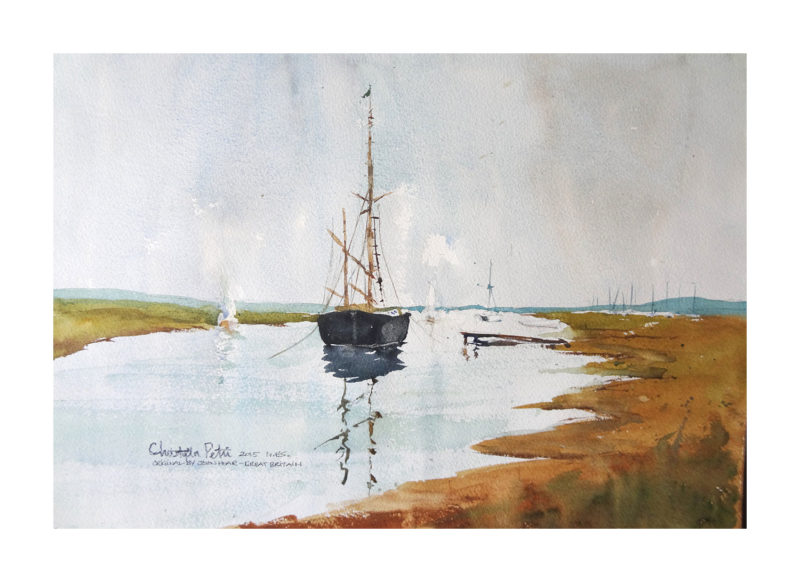 sailing-ship-1500x1092