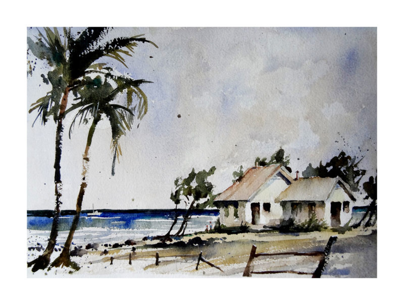 shore-breezes-1500x1134