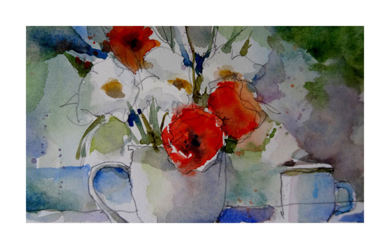 small-bouquet-1500x959